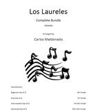 Mariachi: Los Laureles Complete Bundle