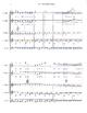 Mariachi Songs for Guitar Quartet