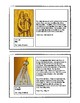 Marian Apparition Information Cards