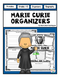 Marie Curie Research Organizers for Projects