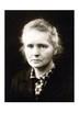 Marie Curie Handout