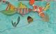 Marine Life Under the Sea
