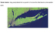 Marine Science - Coastlines and Fishing