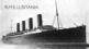 Marine Science: Ship Wrecks