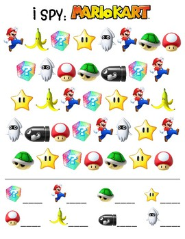 Top 10 Mario Power Ups Old Check Description For Updated