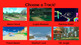 Mario Kart Review Game Template