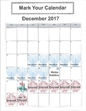 Mark It On Your Calendar: Kwanza
