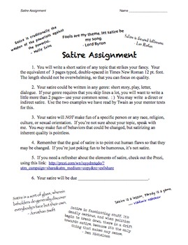 Https://familyoffices.com/school/essay-on-critical-thinking-skills/7/