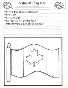 Mark Your Calendar: National Flag Day