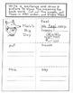 Mark's Big Day  1st Grade Harcourt Storytown Lesson 14