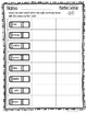 Sight Words- Dolch Primer- Marker Words