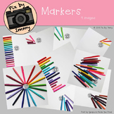 Marker photos (used for backgrounds)