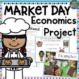 Market Day Economics Project