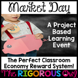 Market Day Event