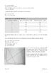 Market Equilibrium & Efficiency
