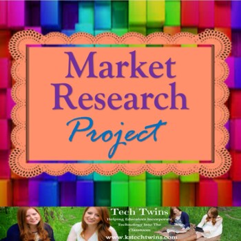 Market Research Project