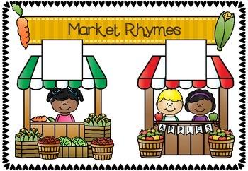Market Rhymes