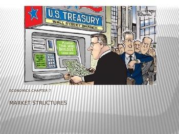 Market Structures _ Economics
