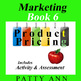 Marketing Books 1-6 > Bundled $avings Packed with Fun Acti