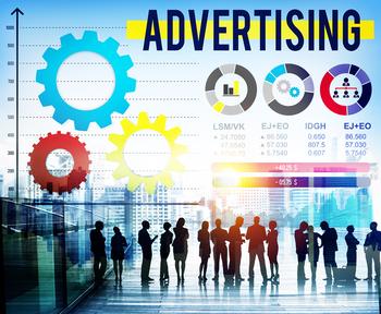 Marketing/Business Ad Campaign/Marketing Proposal CTE PBL Project