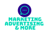 Marketing Case Study: Oreo #ProudParent