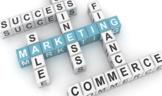 Marketing Functions Scenarios Activity with Answer Key Sma