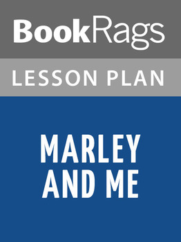 Marley and Me Lesson Plans