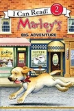 Marley's Big Adventure Comprehensive Guide! WITH ANSWERS!