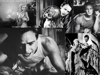 Marlon Brando - Films - Movies - Actor