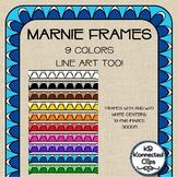 Marnie Frames - Digital Frame Collection - Dollar Deal!