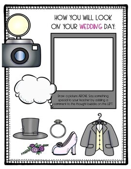 Marriage Advice Book   Wedding or Shower Gift