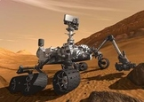 Mars Rover App Creation