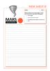 Mars task sheets ( Solar System )
