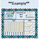 Marshmallow Addition With and Without Regrouping