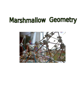 Marshmallow Geometry