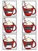 Marshmallow Memory: Ten Frames