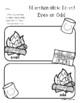 Marshmallow Roast: Even or Odd Sort