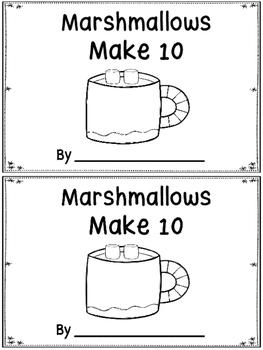 Marshmallows Make 10