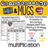 Marshmallows and Mugs: Multiplication Problems