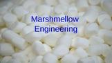 Marshmellow Engineering