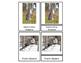 Marsupial Three Part Cards