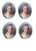 Martha Washington Handout