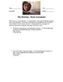 Martian Book Assessment
