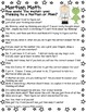 Math Facts,Place Value,Counting,Word problems Worksheets Explain your Thinking