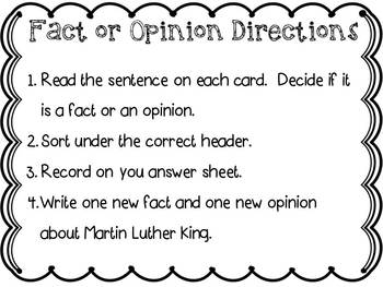 Martin Luther King Centers