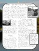 Martin Luther King Close Reading Biography