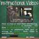Martin Luther King Day Writing BUNDLE - Argument Persuasive Expository Narrative