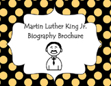 Martin Luther King Jr. Free