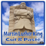 Martin Luther King Jr Free