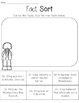Martin Luther King Jr Nonfiction Unit and Craft